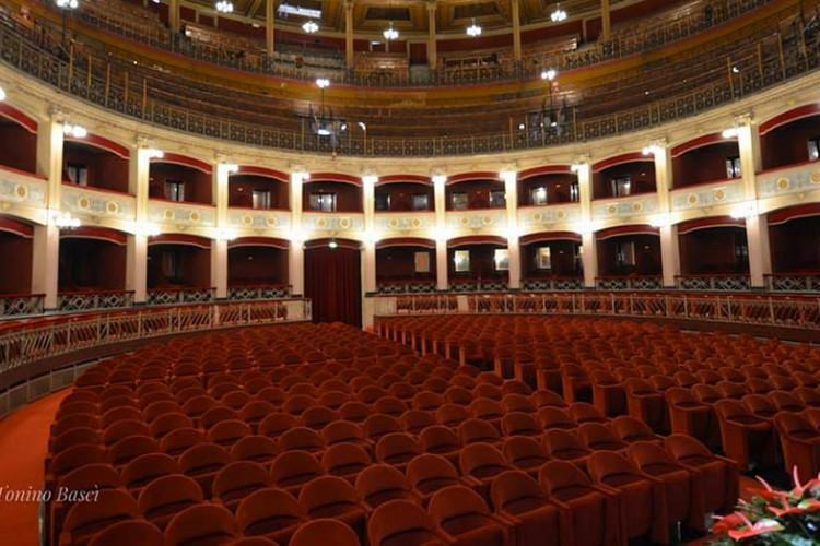 Palermo, le eccellenze musicali nella stagione della Fondazione Orchestra Sinfonica Siciliana