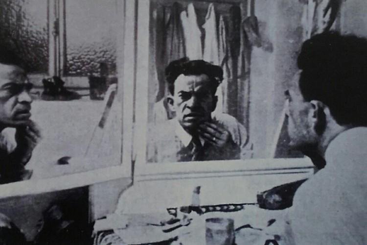 Autori e Drammaturghi. La drammaturgia italiana degli ultimi 50 anni