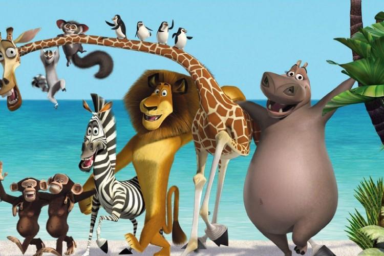 Madagascar a teatro. Dal grande schermo al palcoscenico è un successo annunciato?