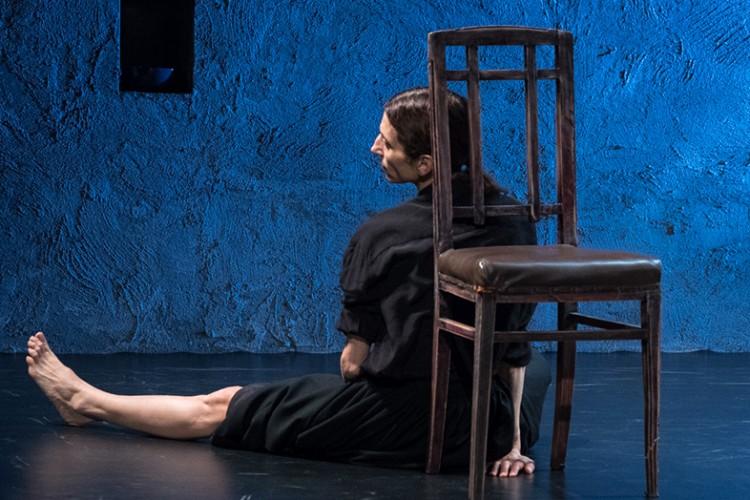 Dal romanzo al teatro: Accabadora al Santa Chiara di Brescia