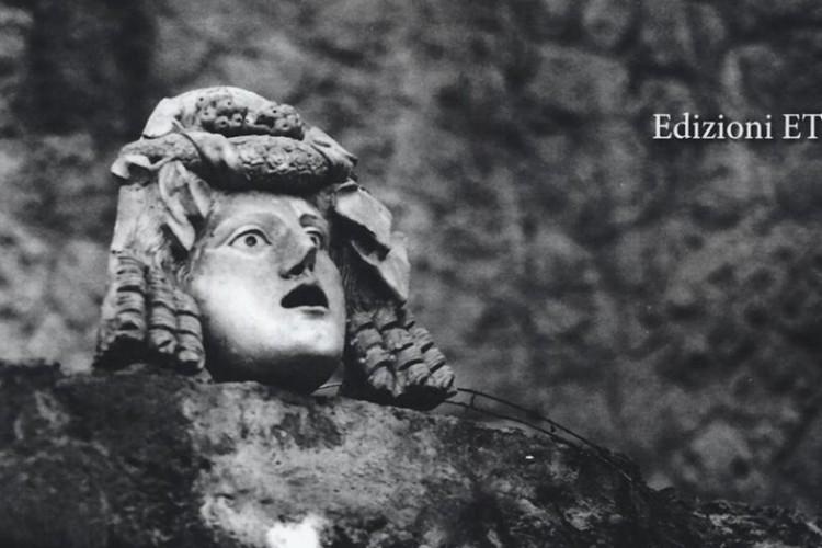 La contemporaneità dell'Antico: percorsi tra antropologia e teatro