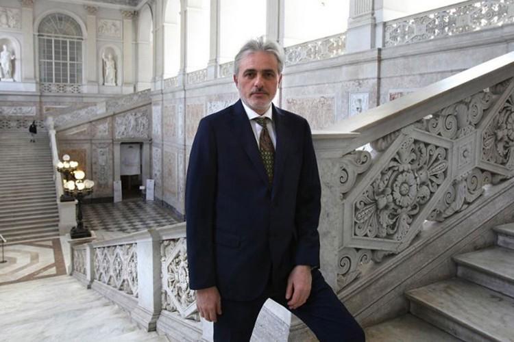 """""""Rimettere il teatro al centro della vita civile"""": il Napoli Teatro Festival di Ruggero Cappuccio"""