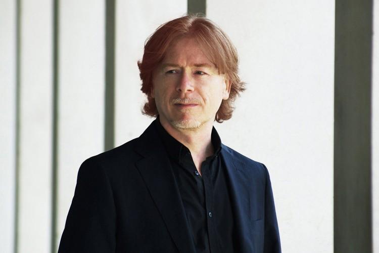 Ivan Stefanutti, uomo di spettacolo sempre pronto a sorprendere
