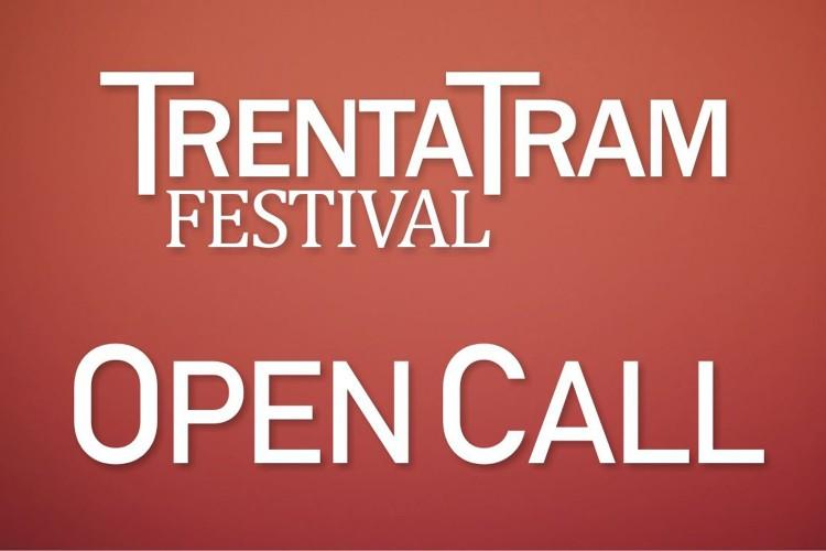 TRENTATRAM FESTIVAL NAPOLI, prima edizione