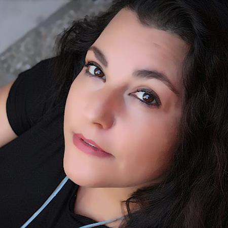 Maria Domenica Ferrara