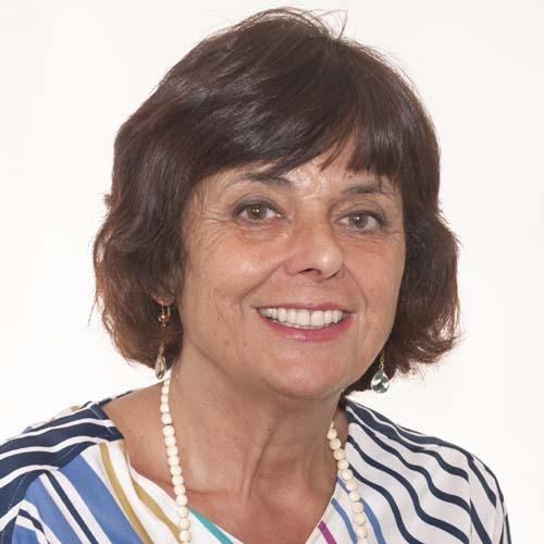 Silvana Zanovello