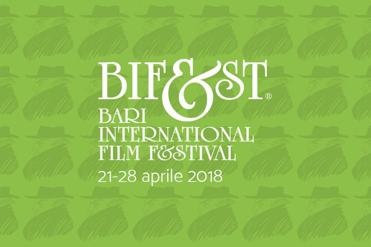 Bari International Film Festival 2018, vetrina mondiale del cinema contemporaneo