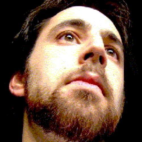 Alan Mauro Vai