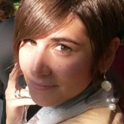 Giulia Maria Basile