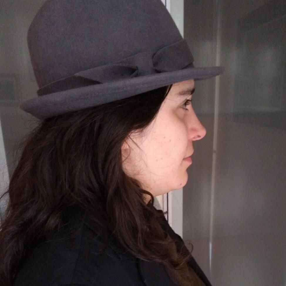 Virginia Benenati