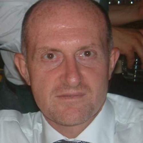 Enzo Gentile