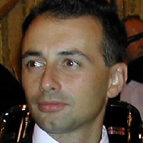 Federico Serretta