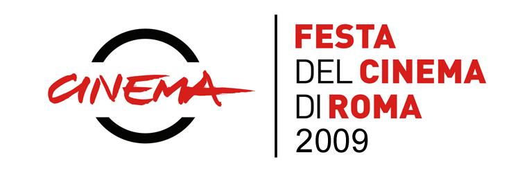Festival del Cinema di Roma - 2009
