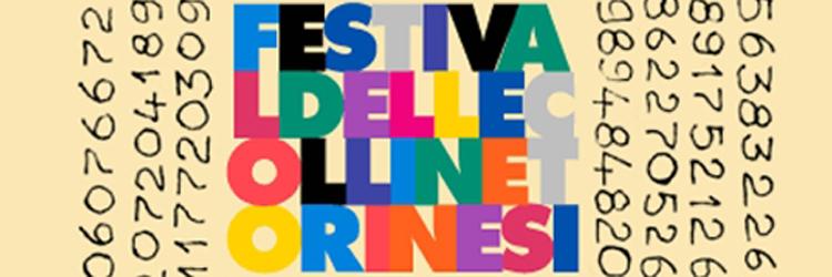 Festival delle Colline Torinesi - 2013