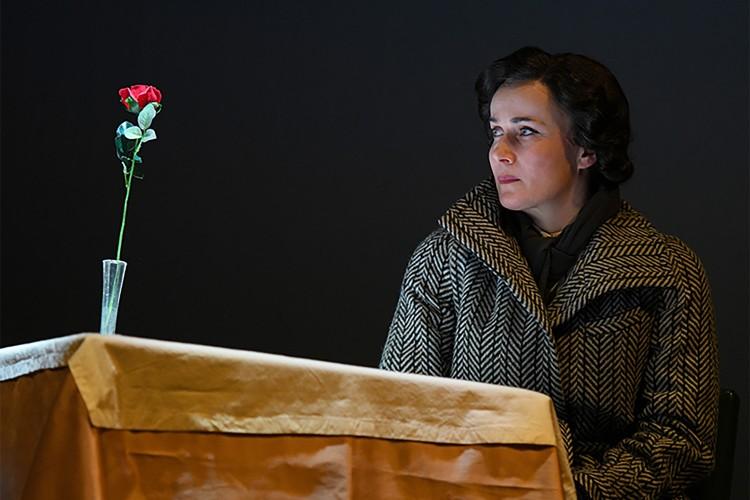 Rosalind Franklin, la donna che fotografò Il segreto della vita