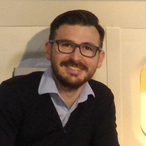 Gabriele Ceresa