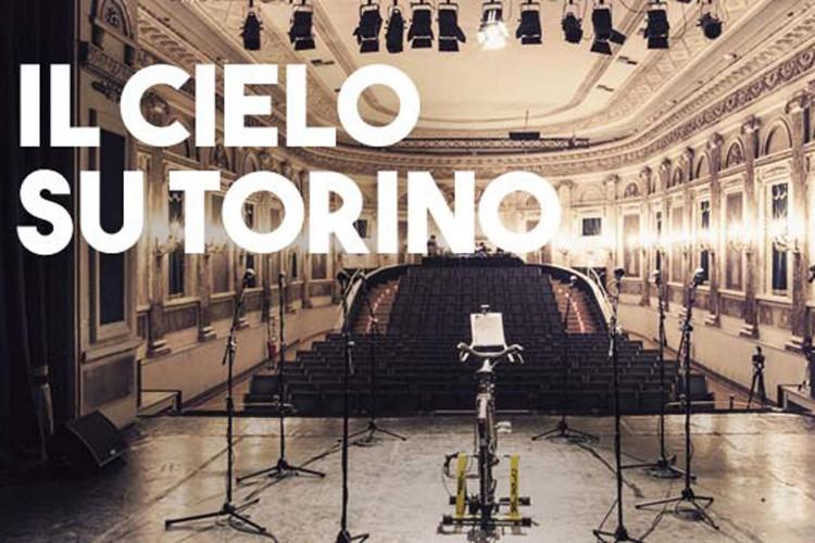 Il teatro emergente brilla nel Cielo su Torino