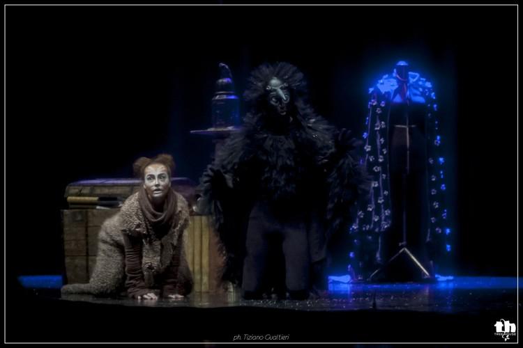 Cos'è l'Opera? Lo scoprono duemila ragazzi di Pordenone