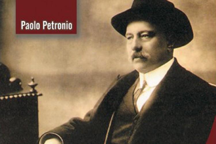 Il calvario di Antonio Smareglia, musicista senza nazione
