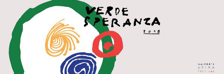 Macerata Opera Festival - 2018