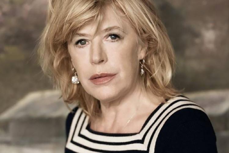 """Il progetto DonneTeatroDiritti esordisce a Milano con """"Marianne Faithfull"""""""