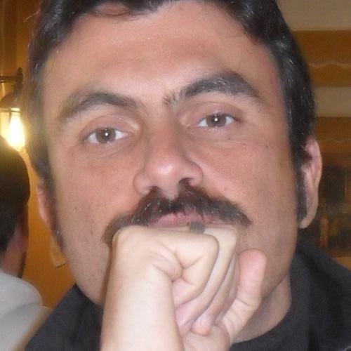 Massimiliano Craus