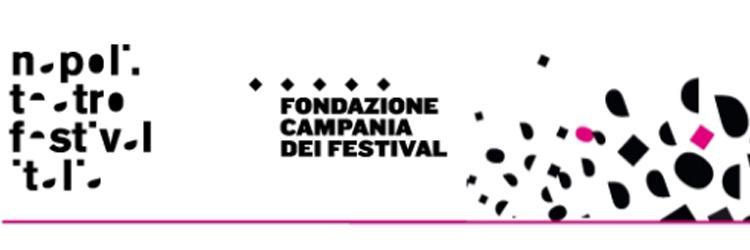 Napoli Teatro Festival - 2012