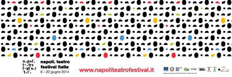 Napoli Teatro Festival - 2014