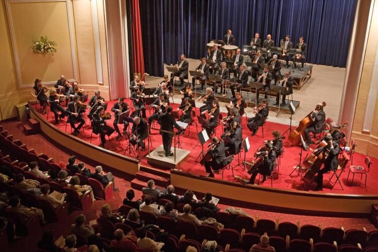 Musica classica alla Basilica di Santa Maria delle Grazie a Milano