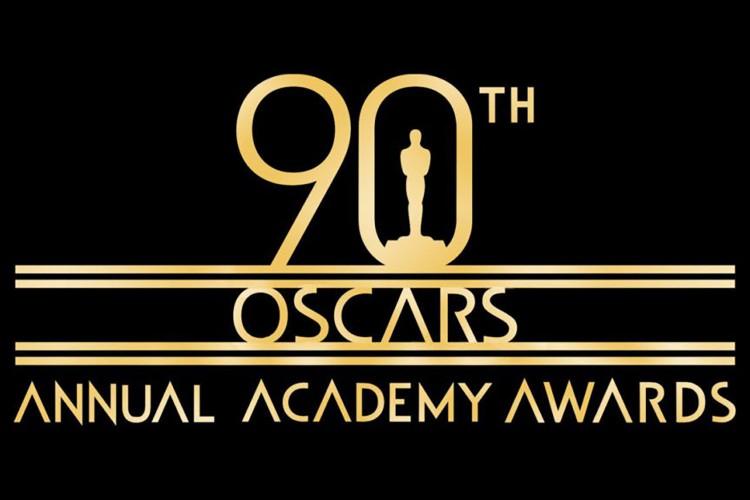 Oscar 2018: la rivincita degli outsider