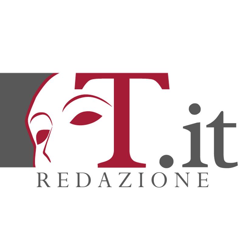 Teatro.it - La Redazione