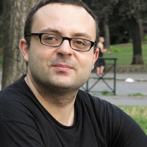 Roberto Mazzone