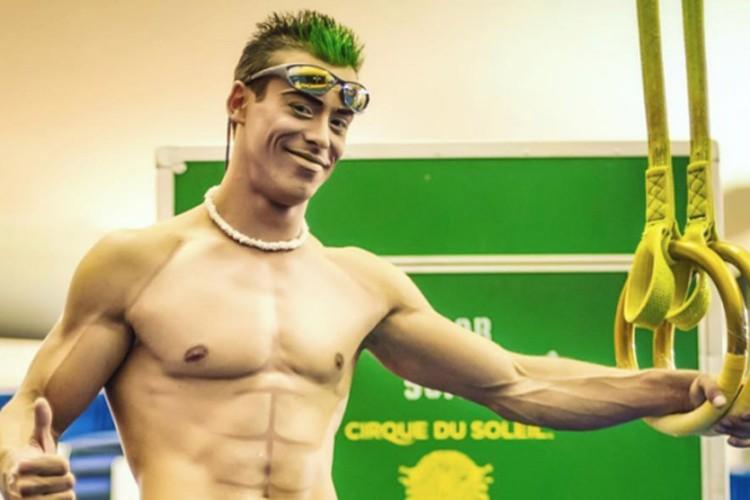 Cirque du Soleil, acrobata cade durante lo spettacolo e muore