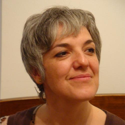 Elena Siri