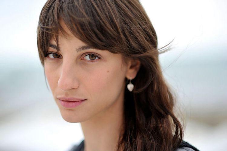 """Francesca Inaudi: """"La mia vedova scaltra? Non chiamatela femminista!"""""""
