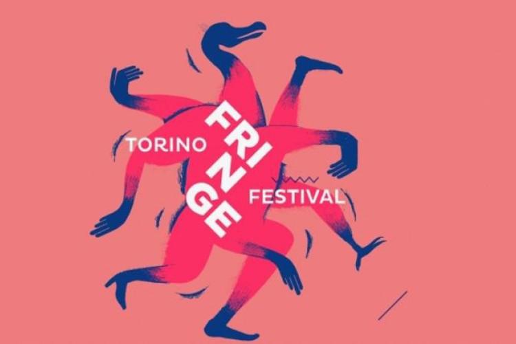 La (R)evolution del Torino Fringe Festival