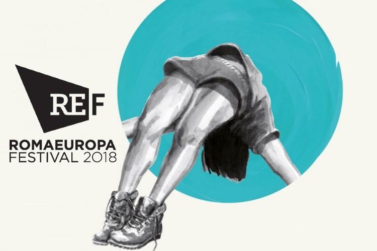 REf18: aperto 'al mondo' il programma della nuova edizione