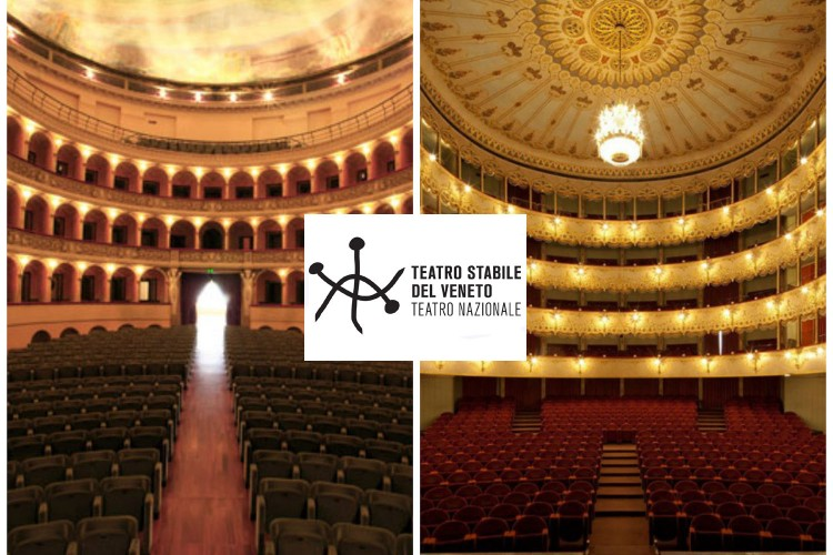 Il Teatro Stabile del Veneto non è più di interesse nazionale