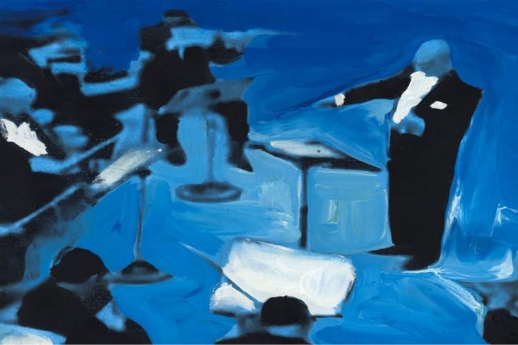 Da Beethoven a Schonberg, grandi applausi all'Opera di Roma