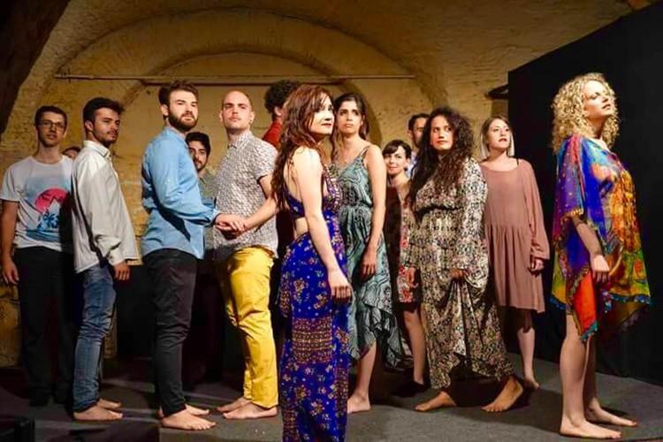 Accademia Beatrice Bracco: apre il nuovo anno accademico