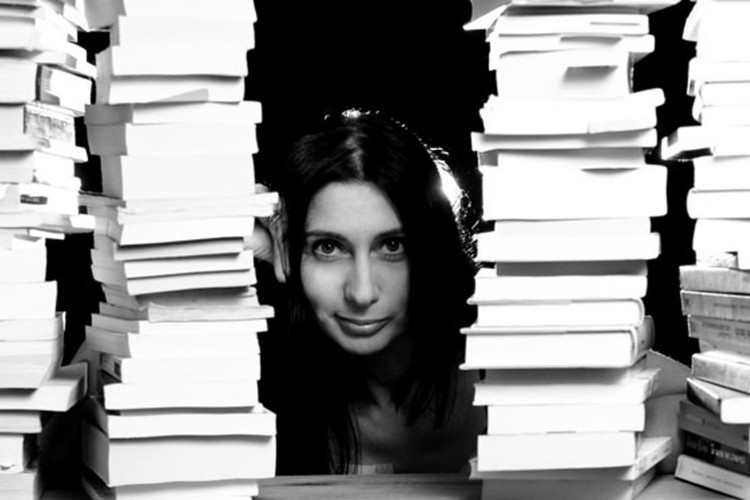 Barbara Fiorio: volevo solo essere capobanda (e non mi sono arresa!)