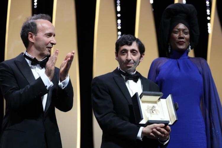 Doppio successo italiano al Festival di Cannes 2018