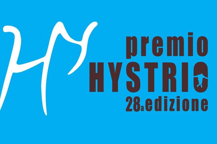 Premio Hystrio, uno sguardo privilegiato sulle nuove generazioni di artisti
