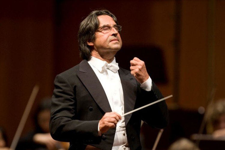Da Riccardo Muti a Cecilia Bartoli: il teatro di San Carlo annuncia la nuova Stagione