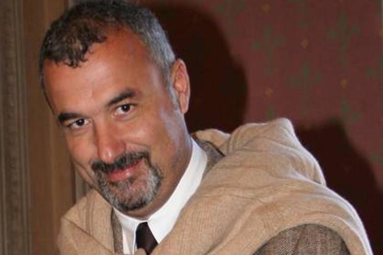 Eugenio Guarducci, un bell'esordio al Todi Festival