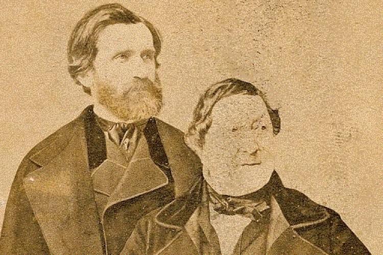 Verdi e Rossini a Todi