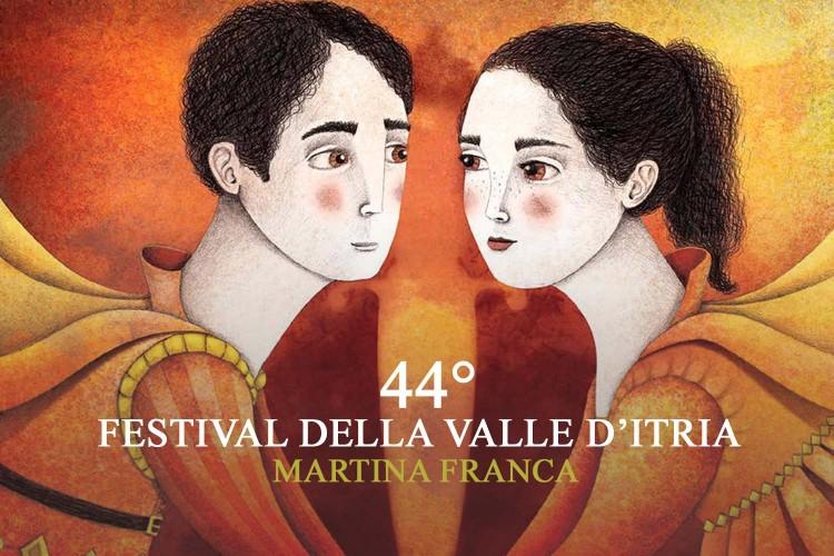 Appuntamenti di grande richiamo per il Festival della Valle d'Itria