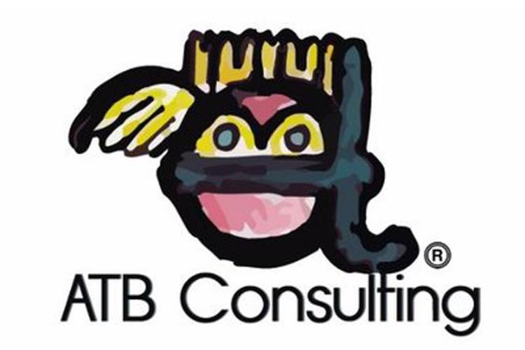 ABT Consulting organizza Masterclass con Franco Dragone