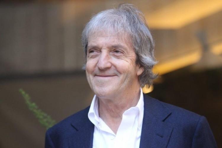 Addio a Carlo Vanzina, 40 anni di cinema tra vacanze e cinepanettoni
