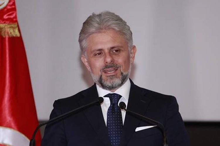 Giovanni De Santis